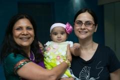 Pregnancy Classes Bondingnine-months-gallery-pics-10