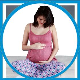 Prenatal Classes